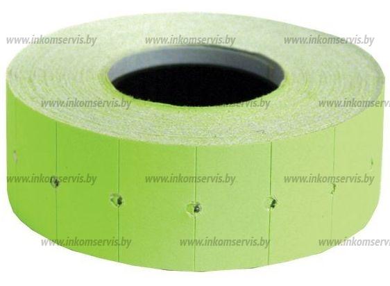 Производство этикетки из термоусадочной пвх пленки