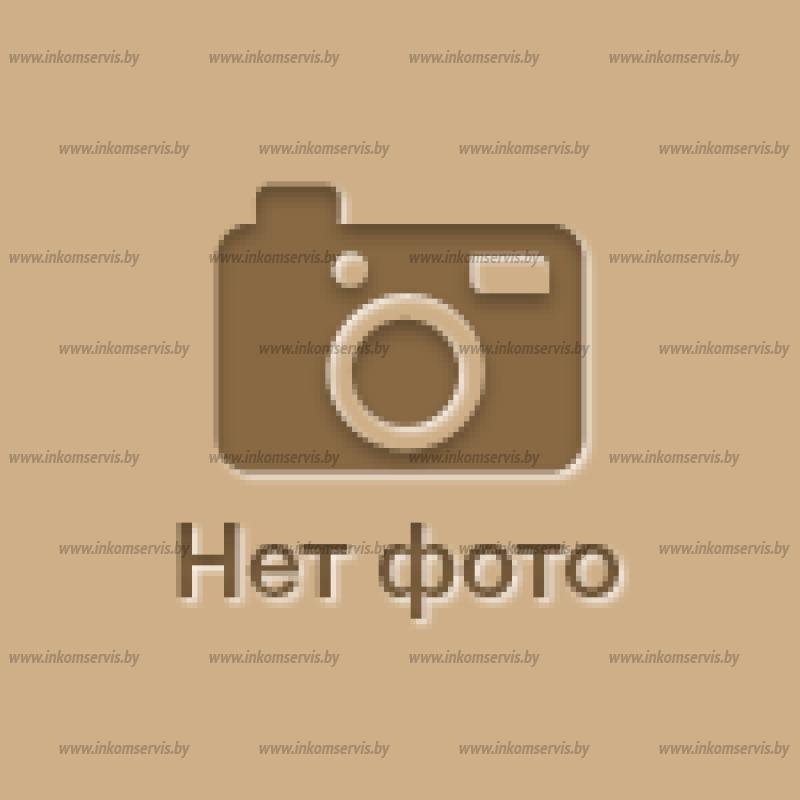 Ручка luxor шариковая